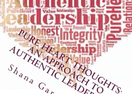 Approaching Authentic Leadership