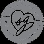 shana garrett logo mark
