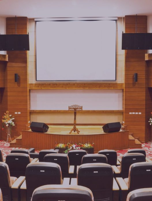 speaking-events